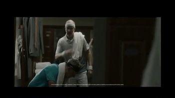 Echoworx TV Spot, 'Squash Talk' - Thumbnail 2