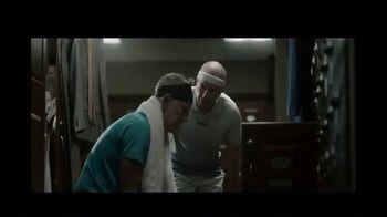 Echoworx TV Spot, 'Squash Talk' - Thumbnail 8