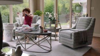 Havertys TV Spot, 'The Mattress Buying Experience' - Thumbnail 3