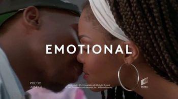 XFINITY TV Spot, 'Black Experience'