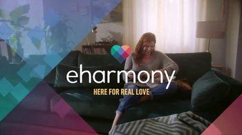 eHarmony TV Spot, 'Real Love: Fur Babies' - Thumbnail 10