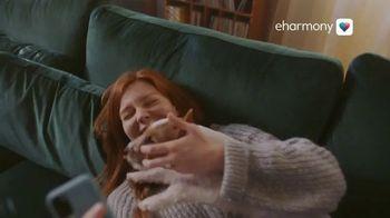 eHarmony TV Spot, 'Real Love: Fur Babies' - Thumbnail 6