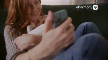 eHarmony TV Spot, 'Real Love: Fur Babies' - Thumbnail 8