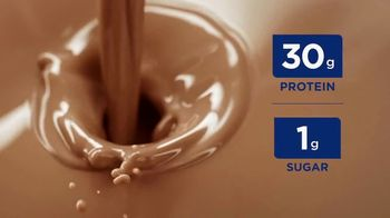 Ensure Max Protein TV Spot, 'Powered by Protein Challenge' - Thumbnail 6