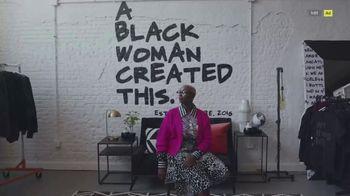 Target TV Spot, 'Celebrate Black History Month' - Thumbnail 1
