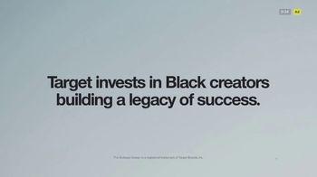 Target TV Spot, 'Celebrate Black History Month' - Thumbnail 10