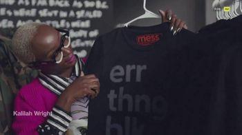 Target TV Spot, 'Celebrate Black History Month' - Thumbnail 2