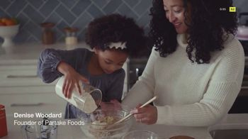 Target TV Spot, 'Celebrate Black History Month'