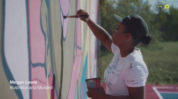 Target TV Spot, 'Celebrate Black History Month' - Thumbnail 5