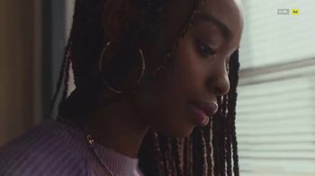 Target TV Spot, 'Celebrate Black History Month' - Thumbnail 6