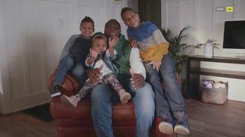 Target TV Spot, 'Celebrate Black History Month' - Thumbnail 8