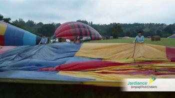 Jardiance TV Spot, 'Hot Air Balloon: Savings Card' - Thumbnail 2