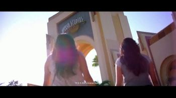 The Wonder Remains in Orlando thumbnail