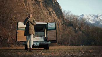 Avocado Mattress TV Spot, 'Close to Home'