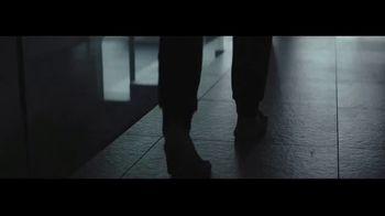 Gillette ProGlide TV Spot, 'Ready Every Day: 5th Cartridge Free' - Thumbnail 1
