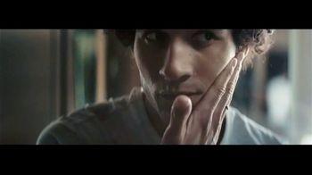 Gillette ProGlide TV Spot, 'Ready Every Day: 5th Cartridge Free' - Thumbnail 6