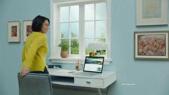 Fidelity Investments TV Spot, 'The Planning Effect: Carla on Retiring Sooner' - Thumbnail 3