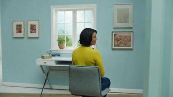 Fidelity Investments TV Spot, 'The Planning Effect: Carla on Retiring Sooner' - Thumbnail 6
