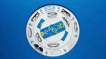 My Eyelab TV Spot, 'Service' - Thumbnail 1
