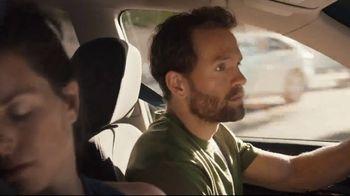California Walnuts TV Spot, 'Eat Heart Smart' - Thumbnail 2