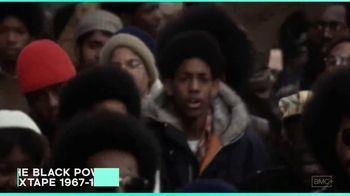 AMC+ TV Spot, 'Docs That Changed the World' - Thumbnail 3