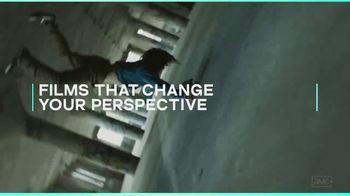 AMC+ TV Spot, 'Docs That Changed the World' - Thumbnail 6