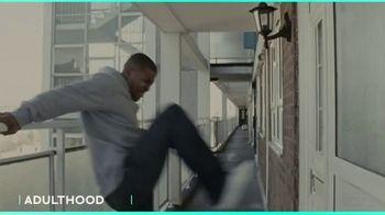 AMC+ TV Spot, 'Docs That Changed the World' - Thumbnail 7