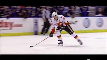The National Hockey League (NHL) TV Spot, 'Celebrate Black History Month' - Thumbnail 2