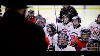 The National Hockey League (NHL) TV Spot, 'Celebrate Black History Month' - Thumbnail 6