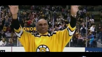 The National Hockey League (NHL) TV Spot, 'Celebrate Black History Month' - Thumbnail 7