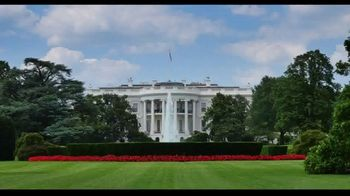 National Collector's Mint TV Spot, 'Biden-Harris Colorized $2 Bill' - Thumbnail 1