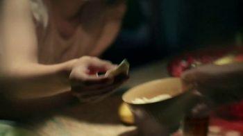 Coca-Cola TV Spot, 'New Tradition' - Thumbnail 4
