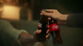 Coca-Cola TV Spot, 'New Tradition' - Thumbnail 7