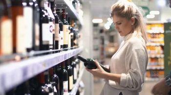 Firstleaf TV Spot, 'Choosing a Great Wine: $39.95'