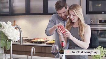 Firstleaf TV Spot, 'Choosing a Great Wine: $39.95' - Thumbnail 2