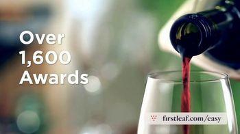 Firstleaf TV Spot, 'Choosing a Great Wine: $39.95' - Thumbnail 5