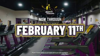Planet Fitness TV Spot, 'Ready to Move On: $10 a Month' Song by Reel 2 Real - Thumbnail 3