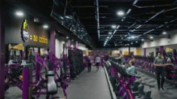 Planet Fitness TV Spot, 'Ready to Move On: $10 a Month' Song by Reel 2 Real - Thumbnail 8