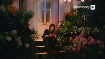 eHarmony TV Spot, 'Here for Real Love: Song Lyrics' - Thumbnail 1