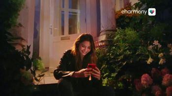 eHarmony TV Spot, 'Here for Real Love: Song Lyrics' - Thumbnail 2