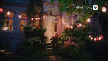 eHarmony TV Spot, 'Here for Real Love: Song Lyrics' - Thumbnail 5