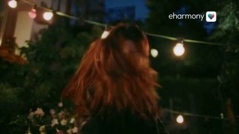 eHarmony TV Spot, 'Here for Real Love: Song Lyrics' - Thumbnail 8