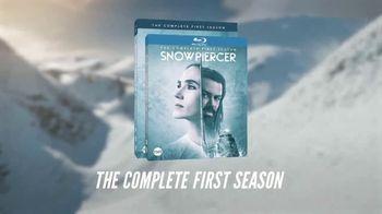 Snowpiercer Home Entertainment TV Spot - Thumbnail 4