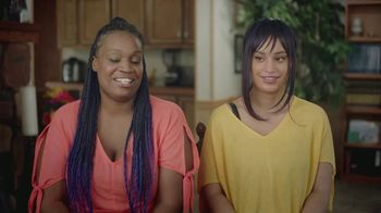 Smile Direct Club TV Spot, 'Personal Story: My Daughter' - Thumbnail 1