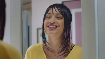 Smile Direct Club TV Spot, 'Personal Story: My Daughter' - Thumbnail 10