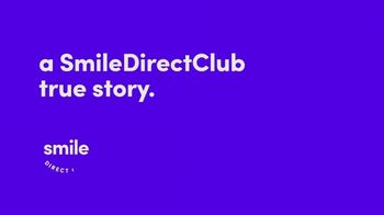 Smile Direct Club TV Spot, 'Personal Story: My Daughter' - Thumbnail 3