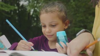 Smile Direct Club TV Spot, 'Personal Story: My Daughter' - Thumbnail 8