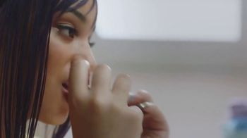 Smile Direct Club TV Spot, 'Personal Story: My Daughter' - Thumbnail 9