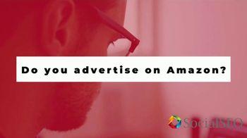 SocialSEO TV Spot, 'Amazon Services' Song by Ac Uu - Thumbnail 3