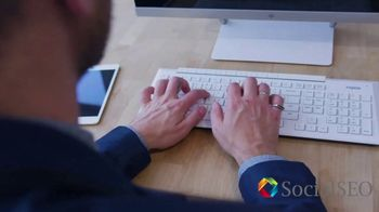 SocialSEO TV Spot, 'Amazon Services' Song by Ac Uu - Thumbnail 5